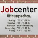 Hartz IV-Umzüge – mit Direktabrechnung!