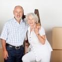 Berliner Seniorenumzüge – sicher, gewissenhaft, mit Feingefühl