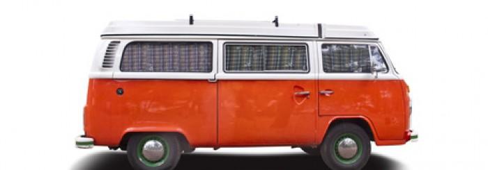 Umzüge Berlin Spandau mini umzug berlin dirk s umzüge spandau