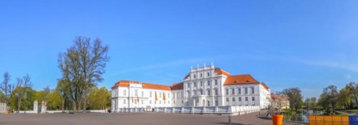 Umzüge Oranienburg