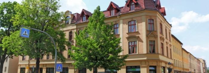 Umzugs-Info Babelsberg