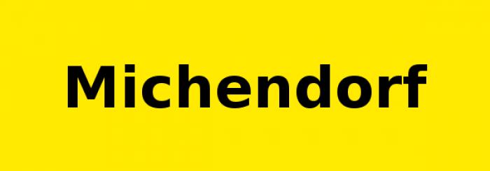 Umzüge Michendorf