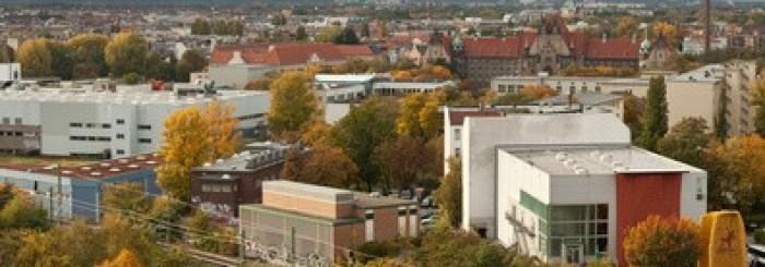 Umzugs-Info Gesundbrunnen