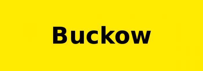 Umzugs-Info Buckow