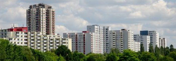 Umzugs-Info Gropiusstadt