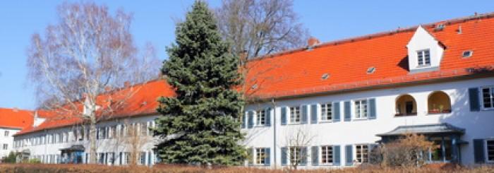 Umzugs-Info Siemensstadt