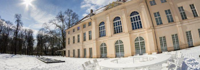 Umzugs-Info Niederschönhausen