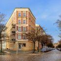 Umzugs-Info Rummelsburg