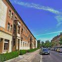 Umzugs-Info Adlershof