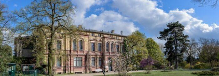 Umzugs-Info Baumschulenweg