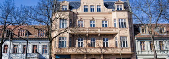 Umzugs-Info Friedrichshagen