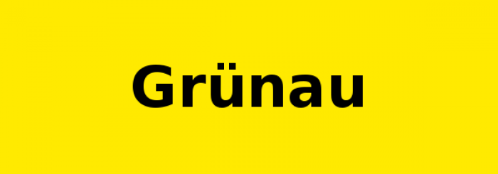 Umzugs-Info Grünau