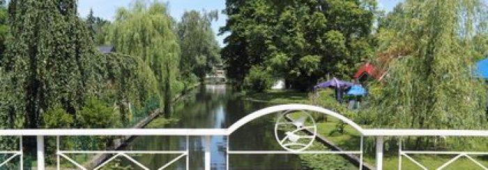 Umzugs-Info Rahnsdorf