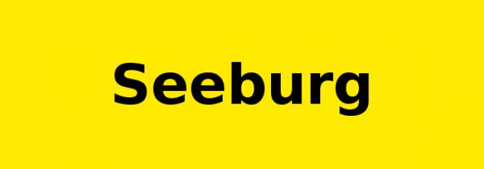 Umzüge Seeburg