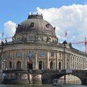 Amtliche Ummeldung in BERLIN – so geht es ohne Stress
