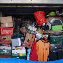 Trend: Lagerraum mieten
