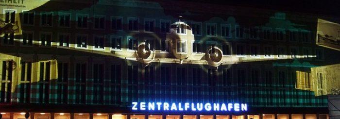 Umzüge Tempelhof