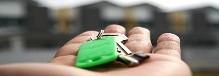 Gefürchtet: Das Wohnungs-Abnahmeprotokoll